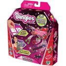 Blingles Mega Bling Theme Pack - Monster Rock, multicolor