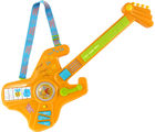 Winfun Winnie the Pooh's Rock n Roll Star Guitar, multicolor