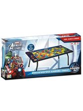 Itoys Avengers Multipuopose Gaming Table