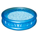 Intex Criss Cross Pool, multicolor