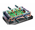 Mitashi Playsmart Table Top Football- Medium, multicolor