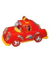 Anand Xing Kid Car, multicolor