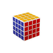 Shopcros Magic Cube Set Of Two (4* 4), multicolor