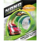 Nano Speed Triple Loop Stunt Set, multicolor
