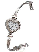 Exotica Ladies Special Shape Watch (EFL-10_H)