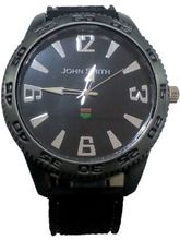 John Smith Oxy-Sports Stylish Analog Watch - For Men