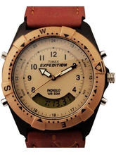 Timex Outdoor (MF13)