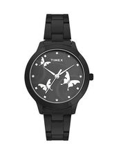 Timex Fashion Women'S Watch-Tw000T609