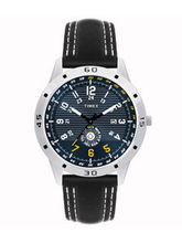 Timex TI000U90100 Fashion Analog Watch - For Men