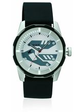 Fastrack 3099SP01 Sports Analog Watch For Men