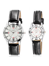 Vicbono Couple Watch - VB7-107-P