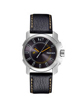 Fastrack 3097SL01 Midnight Party Analog Watch For Men