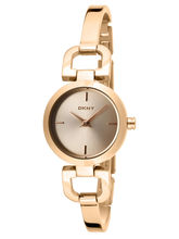 DKNY Ny8542 Essentials Analog Watch For Women