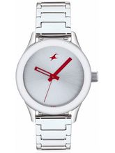 Fastrack 6078Sm02 Women's Watch