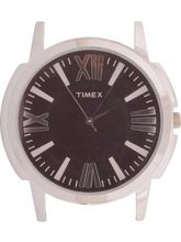 Timex Analog Watch - For Men TI002B10000