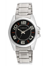 Vicbono Men's Watch - VB24-124