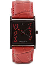 Fastrack 9735NL01 Watch