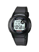 Casio D027 Youth Digital Watch For Men