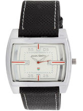John Smith Gents Stylish Watch (JS-11001-R)