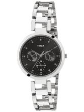 Timex Women's Analog Watch TW000X205