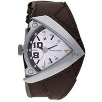 fastrack 3022sl01 gents watch bikers collection buy