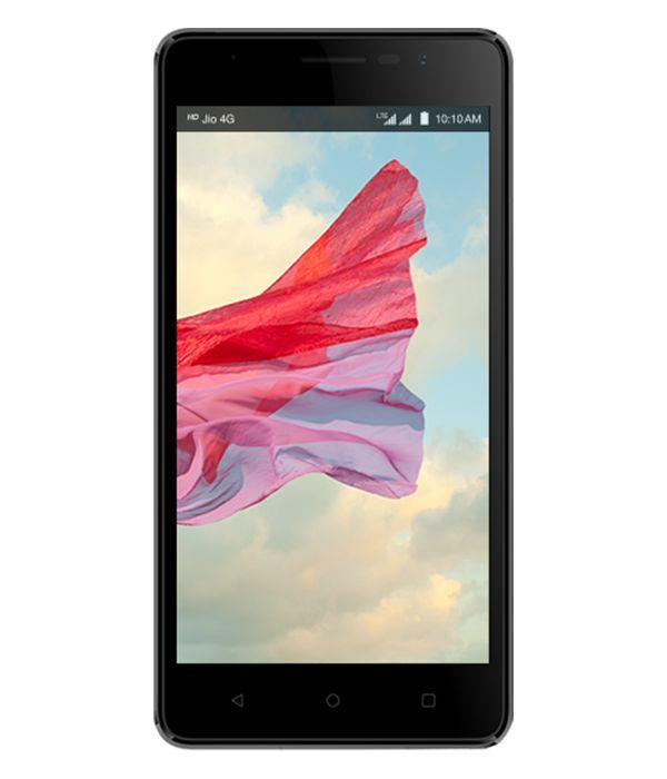 latest mobile phones january 2017 list of new mobile